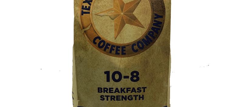 breakfast strength