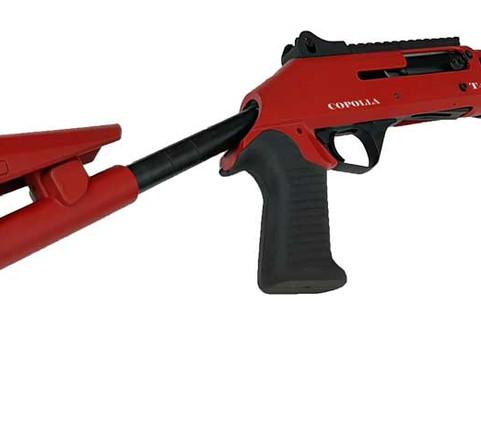 t4-red1.jpg