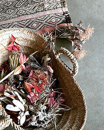 A basket of dried wild flowers_edited.jp