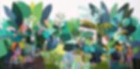 forestfloor-web_edited.jpg
