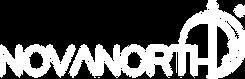 Novanorth_RGB_BW R.png