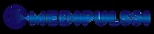 medipulssi_logo_transparent.png
