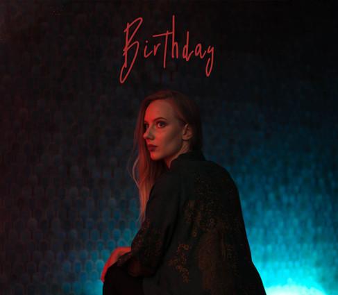 birthday18.jpg