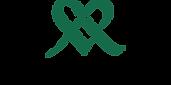 Mehiläisen_logo.svg.png