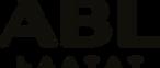 abl-logo.png