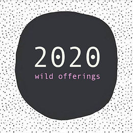 2020-webpagewildoffer copy.jpg