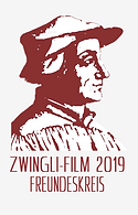 Zwingli-Film Freundeskreis Logo