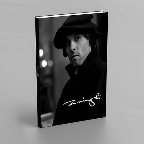_Zwingli_Cover_Book.jpg