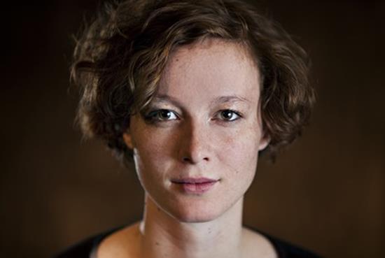Sarah Sophia Meyer