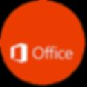 officelogo.png