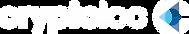 Cryptoloc Logo PNG.png