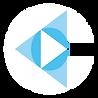 YDF_LogoMark_FullColour_OverImage.png