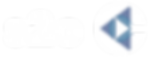 S2C-Inline+S2C-LogoMark_FullColour_OverI