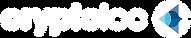 CL-Inline+CL-LogoMark_FullColour_Reverse