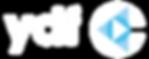 YDF-Inline+YDF-LogoMark_FullColour_OverI