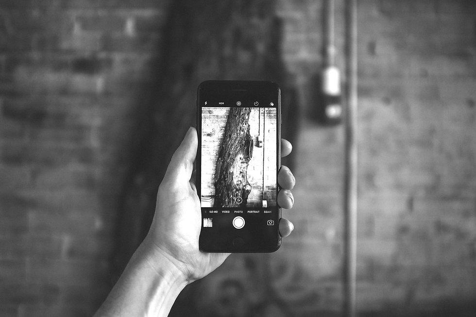Capturing%20Photos_edited.jpg
