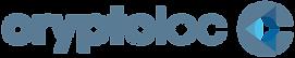CL-Inline+CL-LogoMark_FullColour.png