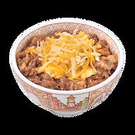 102 triple cheese gyudon.png
