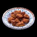 601 chicken karaage.png