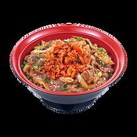 204 kimchi beef yakiniku bowl.png