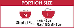Portion size for unagi bowl and combination bowl.jpg