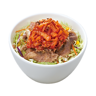 133 kimchi low carb gyudon.png