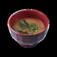 611 miso soup.png