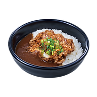 304 curry rice with yakiniku.png