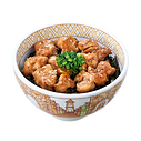 400 charcoal grilled yakitori bowl.png
