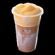 710 pudding milo latte.png