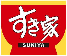 Sukiya Logo (1).png