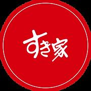 icon_whatssukiya.png
