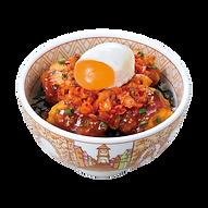 411 kimchi chicken karaage bowl.png