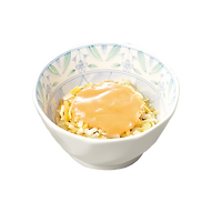 side - melted cheese.png