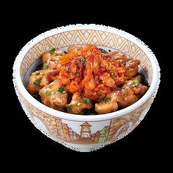 404 kimchi yakitori bowl.png
