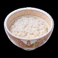 610 rice.png