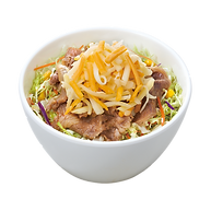 131 triple cheese low carb gyudon.png