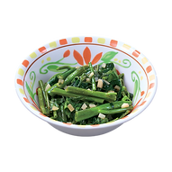 604 green veggies.png