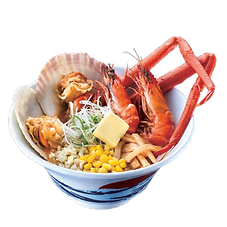 sapporo miso seafood low.png