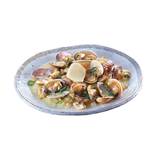 clams low.png