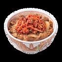 104 kimchi gyudon.png
