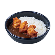 301 curry rice with karaage.png