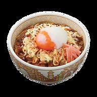 okonomi egg gyudon.png