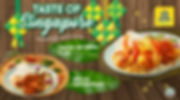 GrabFood-banner (2).jpg