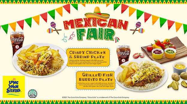 GF - Banner - Mexican Fair.jpg