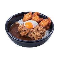305 deluxe curry rice.png