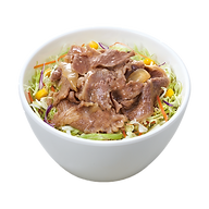 130 low carb gyudon.png