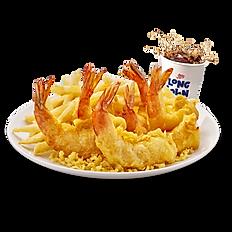 6pc Shrimp
