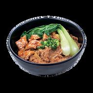 501 gyudon yakitori combination bowl.png
