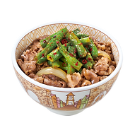 103 french green bean gyudon.png